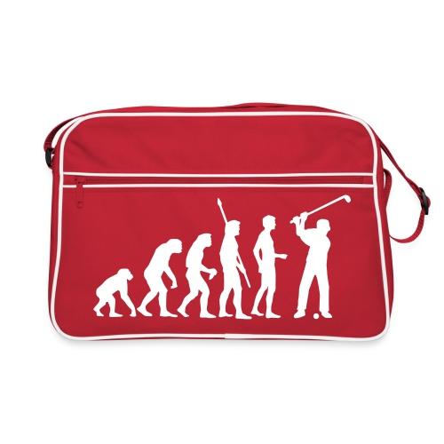 Retro Bag