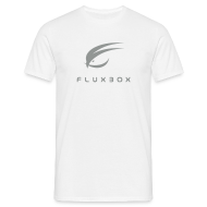 T-Shirts ~ Men's T-Shirt ~ Product number 1730920