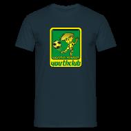 T-Shirts ~ Men's T-Shirt ~ Men's Classic T-Shirt