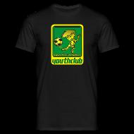 T-Shirts ~ Men's T-Shirt ~ Men's Individual T-Shirt