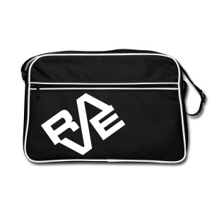 Rave Bag Retro - Retro Bag