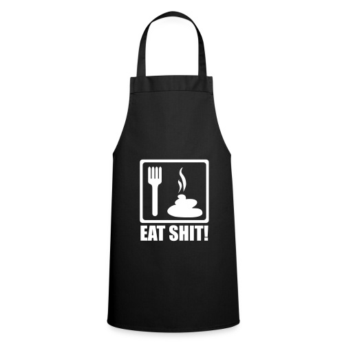 apron - Cooking Apron