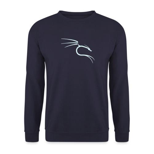 FC Porto - Men's Sweatshirt