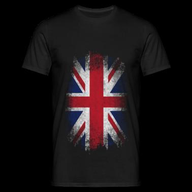 Rock Me UK!