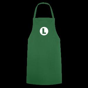 M & L - Cooking Apron