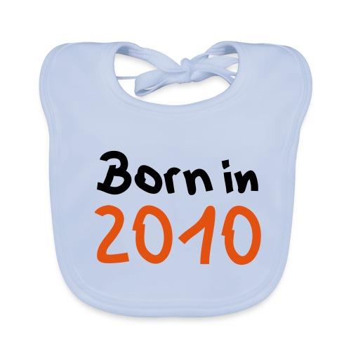 BABY - Baby biosmekke