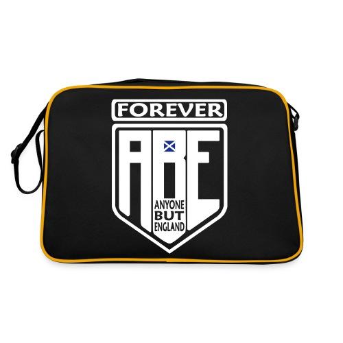 supporters bag - Retro Bag