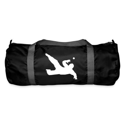 Goalie Bag - Sporttasche