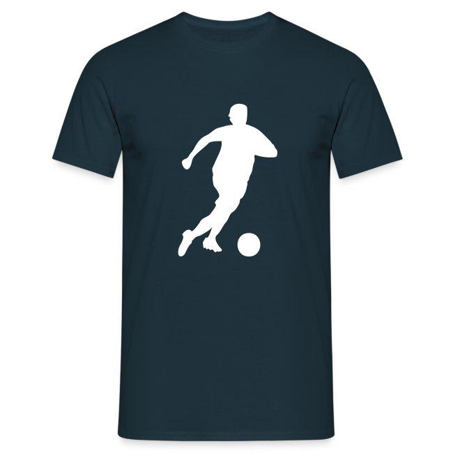 Soccer - VM 2010