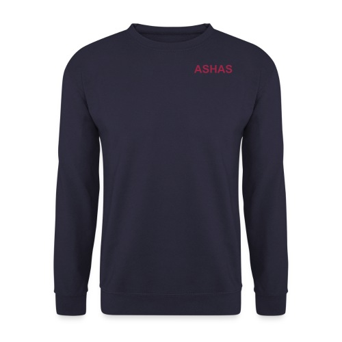 sweetashas - Sweat-shirt Homme