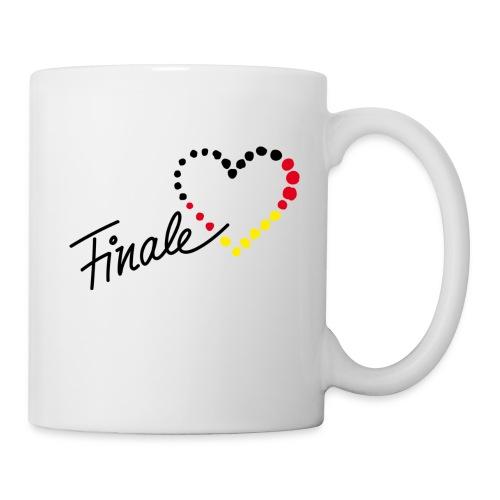 Finale - Tasse