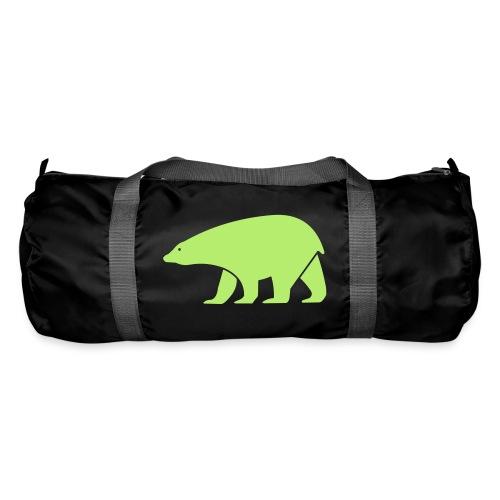 cipo duffel bag - Duffel Bag