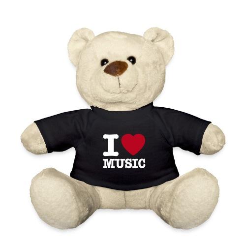 RGW Teddy - Teddy
