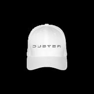 Caps & Mützen ~ Flexfit Baseballkappe ~ DUSTER Cap