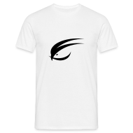 T-Shirts ~ Men's T-Shirt ~ Product number 1752179