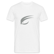 T-Shirts ~ Men's T-Shirt ~ Product number 1752184