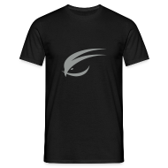 T-Shirts ~ Men's T-Shirt ~ Product number 1752186