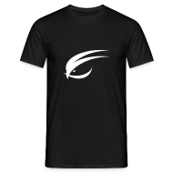 T-Shirts ~ Men's T-Shirt ~ Product number 1752187