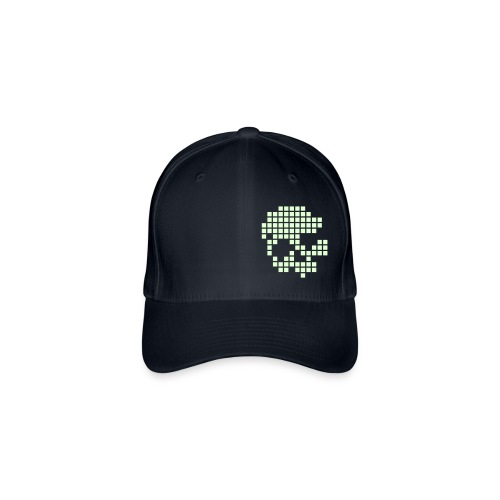 HEADSHOT! Baseball Cap - Flexfit Baseball Cap