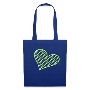 Shoping bag - Tote Bag