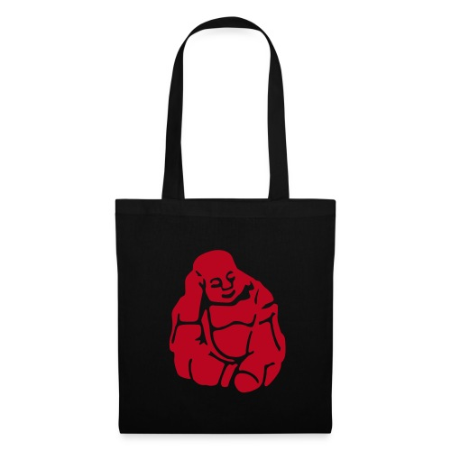 petit sac - Tote Bag