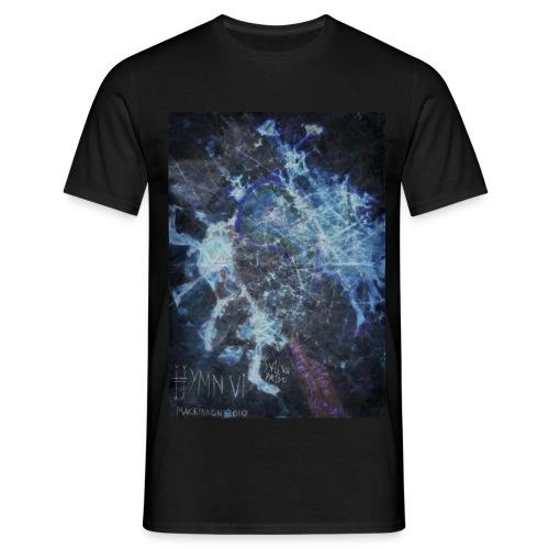 Sullen Pride T-shirt - Men's T-Shirt