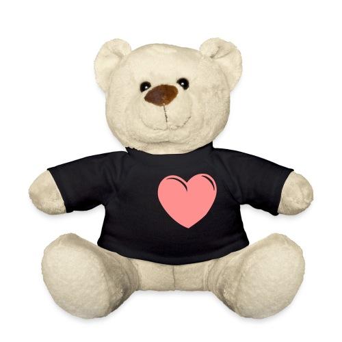 Teddy! - Teddy Bear