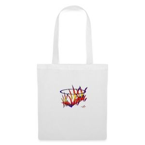 Collection Stef Line - Tote Bag