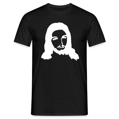 Straßencup Jersey 05 - Männer T-Shirt