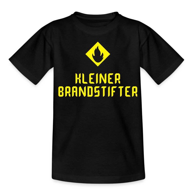 kleiner - Teenager T-Shirt