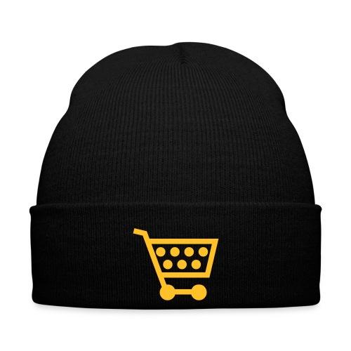 shop hat - Winter Hat