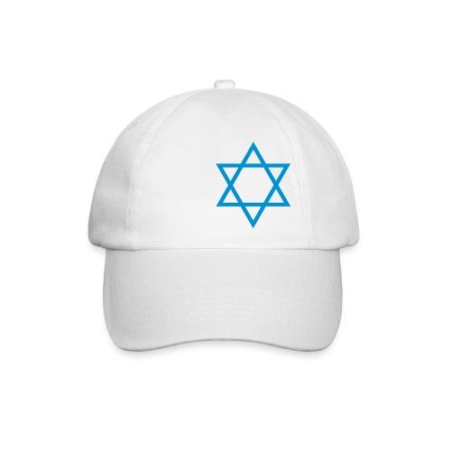 religi - Baseball Cap