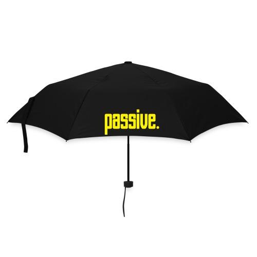 passive - Umbrella (small)
