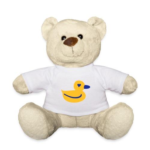 Teddybaer - Teddy