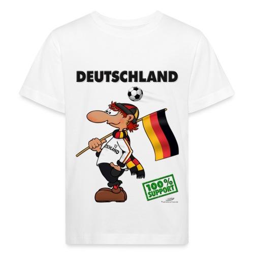 Fan Deutschland 2010