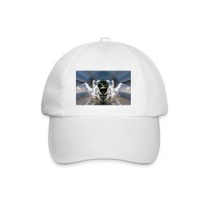 Swan Dream - Baseball Cap