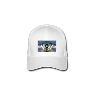 Swan Dream - Flexfit Baseball Cap