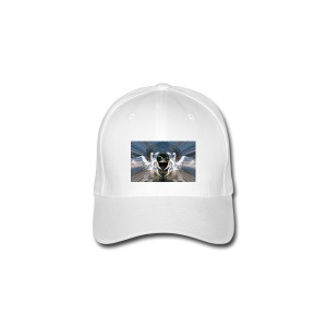 Swan Dream - Flexfit Baseball Cap