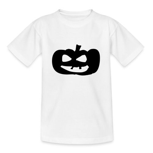 halloween - T-shirt Ado