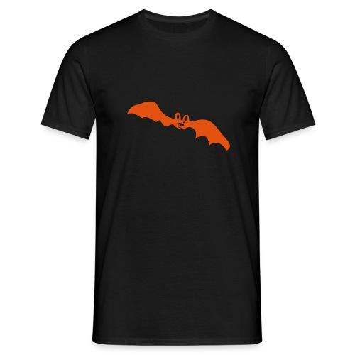 halloween - T-shirt Homme