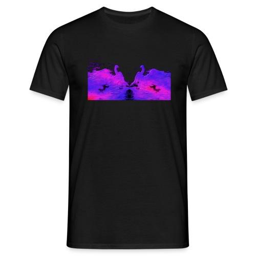 2Swans - Men's T-Shirt
