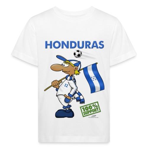 Fan Honduras