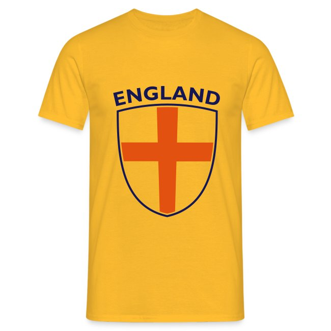 england white