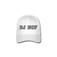 Casquettes et bonnets ~ Casquette Flexfit ~ dj-ncf in the world 1