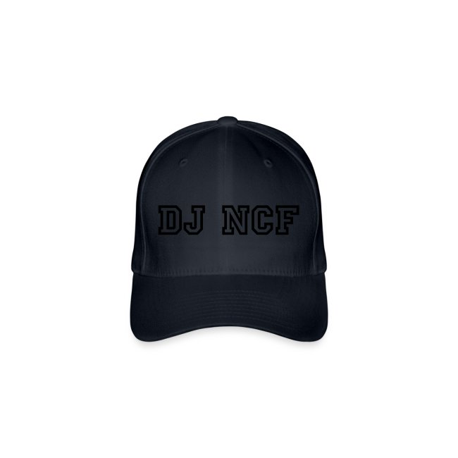 dj-ncf in the world 1