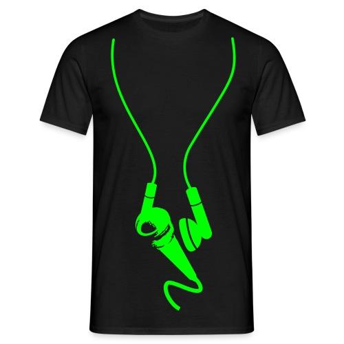 PARTY GUY - Men's T-Shirt