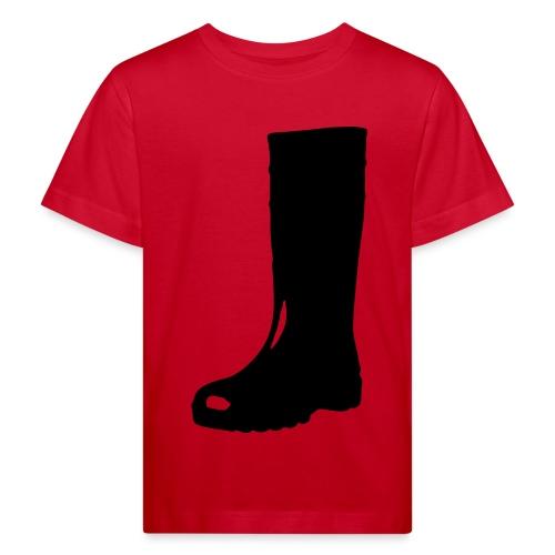 russ 2023 - Kids' Organic T-Shirt
