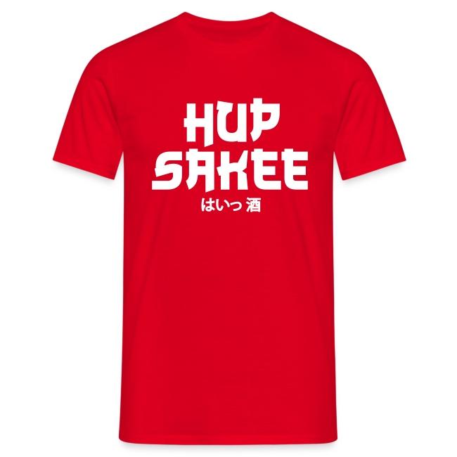 Hup Sakee