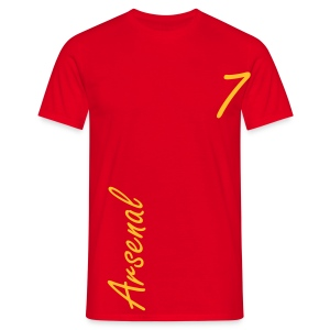 Arsenal - T-shirt Homme