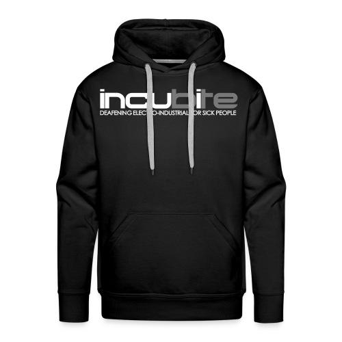Hoody - Männer Premium Hoodie